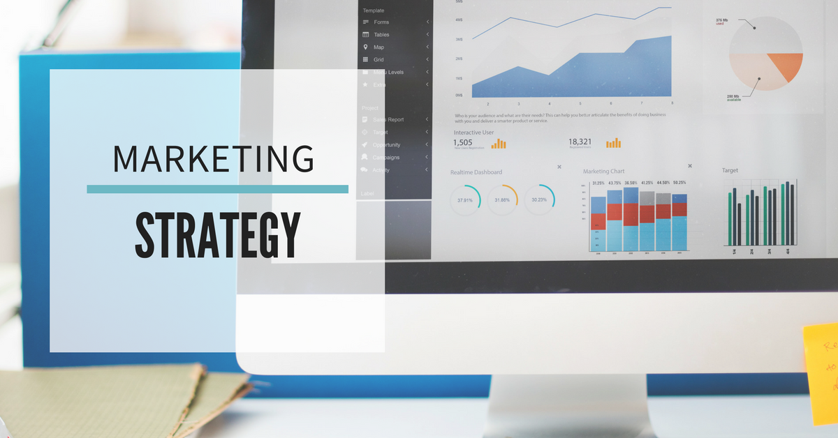 Results Marketing Strategy Kansas City